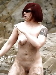 Nudist, Mature beach, Nudists, Beach mature, Mature nudist, Nudist beach