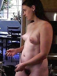 Nudist, Public, Nudists, Public nudity