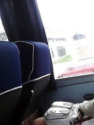 Bus, Funny