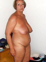 Granny big boobs, Granny bbw, Bbw granny, Granny boobs, Amateur granny, Big granny