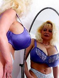 Femdom, Big tits, Mature femdom, Mature big tits, Escort, Mature boobs