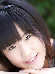 Japan, Teen japan, Asian teen