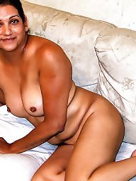 Indian, Indian milf, Exposed, Asian milf, Indian amateur, Asian wife
