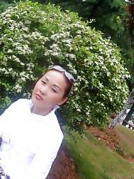Asian milf, Milf asian