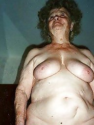 Bbw granny, Grannies, Granny boobs, Granny bbw, Mature bbw, Big granny