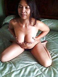 Asian, Asian mature, Cougar, Asian milf, Mature asian, Cougars