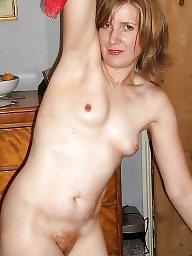 Small tits, Mature tits, Small, Mature small tits, Milf tits, Small tit