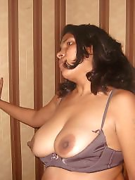 Pregnant, Hooker, Bulgarian, Ebony big boobs, Ebony boobs, Black tits