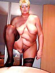 Mature bbw, Amateur bbw, Mature lady, Ladies