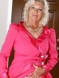 Mature granny, Granny mature, Granny amateur, Amateur grannies
