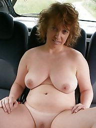 Amateur milf, Aunt, Mature mom, Mom amateur