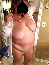 Bbw sex, Interracial, Bbw wife, ‏sex, Bbw interracial
