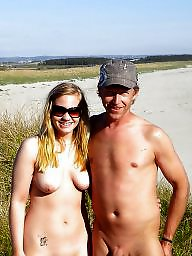 Amateur, Couple, Mature couple, Mature group