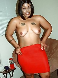 Mature ebony, Black mature, Ebony mature, Mature black, Woman, Ebony milf
