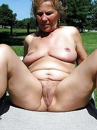 Moms, Aunt, Mature milf, Mature mom, Amateur moms