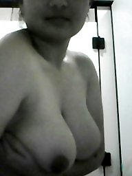 Bhabhi, Indian mature, Asian mature, Mature, Indian boobs, Mature asian