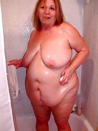 Bbw granny, Bbw mature, Granny bbw, Amateur granny, Bbw grannies, Granny mature