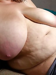 Mature boobs, Mature big tits, Big tits mature, Big tit mature, Big boobs mature, Big amateur tits