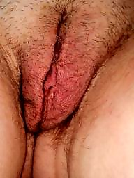 Pussy, Mature pussy, Mature tits, Pussy mature, Mature pussies