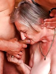 Grannies, Amateur granny, Matures, Hot granny, Mature granny, Mature hot