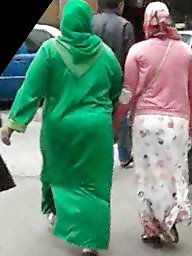Candid, Mom ass, Hijab ass, Arab mom, Moms ass, Arab hijab