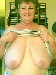 Saggy, Mature big ass, Saggy mature, Saggy boobs, Big saggy, Mature saggy