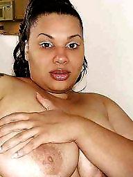 Ebony bbw, Bbw black, Girls, Black girls, Big ebony, Blacked