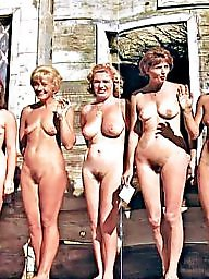 Hairy, Shaved, Shaving, Vintage hairy, Hairy vintage, Shave