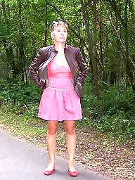 Public, Flash, Mature flashing, Mature flash, Public matures