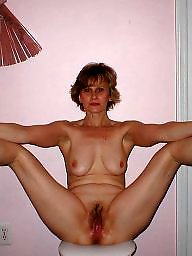 Hairy, Hairy mature, Natural, Mature hairy, Natural mature, Mature milfs