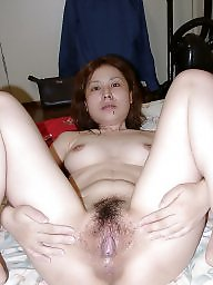Japanese, Japanese milf, Asian milf, Asian wife, Amateur japanese, Japanese wife
