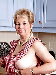 Grannies, Amateur granny, Mature grannies, Mature milf, Granny mature