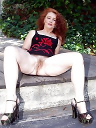Granny, Hairy granny, Hot granny, Mature hairy, Amateur hairy