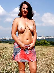 Saggy, Chubby, Chubby mature, Saggy boobs, Long, Saggy mature