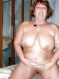 Bbw granny, Granny, Granny big boobs, Granny bbw, Granny boobs, Bbw amateur