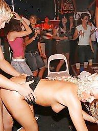 Party, Orgasm, Mature sex, Mature amateur, Groups, Mature group
