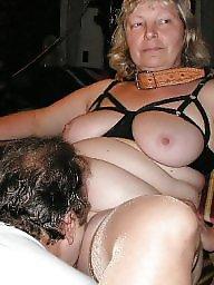 Granny boobs, Granny stockings, Big granny, Mature stockings, Granny mature, Mature boobs
