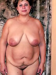 Bbw granny, Granny bbw, Fat mature, Plumper, Granny boobs, Grannies
