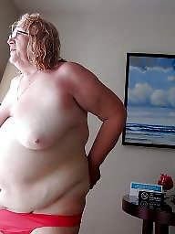 Mature boobs, Old mature, Old bbw, Bbw old