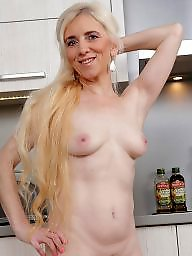 Mature hairy, Natural, Natural mature, Hairy mature, Milf hairy, Mature women