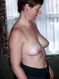 Old pussy, Mature pussy, Old mature, Hot mature, Stockings pussy, Pussy mature