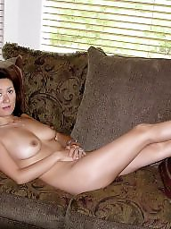 Korean, Asian, Asian mature, Mature asian, Mature asians