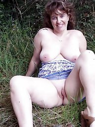 Chubby, Chubby mature, Mature chubby, Mature big boobs, Chubby amateur, Mature sexy