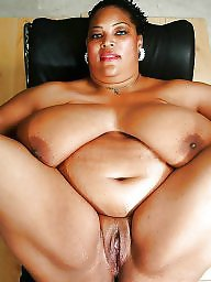 Black, Asian bbw, Bbw ebony, Bbw latina, Latinas, Latina bbw