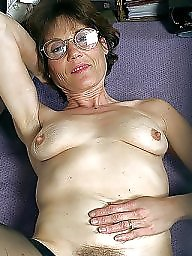 Swingers, Swinger, Swinger mature, Wedding swingers, Wedding ring, Wedding milf