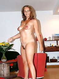 Mature hairy, Natural, Natural mature, Milf hairy, Hairy milf