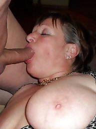 Bbw mom, Swinger, Swingers, Mom fuck, Mom sex, Mature bbw