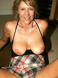 Mom, Milf mom, Mature mom, Amateur mom, Moms, Amateur moms