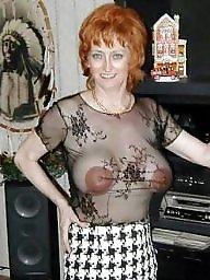 Mature pantyhose, Pantyhose, Big boobs, Pantyhose mature, Hot mature, Mature big boobs