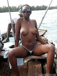 Ebony, Asian black, Ebony babe